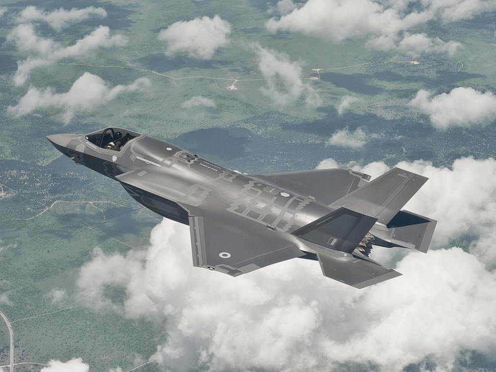 AIR_F-35B_RAF_BK-1_Inaugural_Flight_LMCO_lg